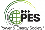 https://ieee.duth.gr/wp-content/uploads/2020/09/IEEE-PES-Logo-Web-No-Background-180x120.png